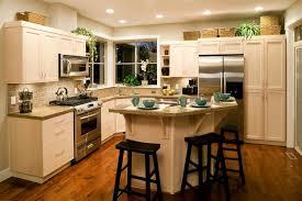 Budget Kitchen Remodel Ideas Zitzat Com 11