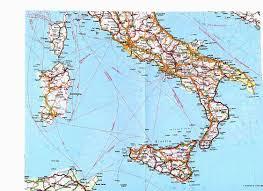 Cartina Politica Del Sud Italia Tomveelers
