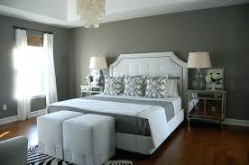 gray master bedroom gray master bedroom ideas  on master bedroom ideas with gray walls with gray master bedroom mindful gray bedroom here is my master bedroom i