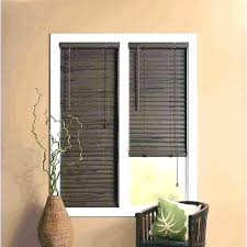 light blocking blinds. Light Blocking Shades Blinds Blackout Window Coverings Home Depot . Contemporary O