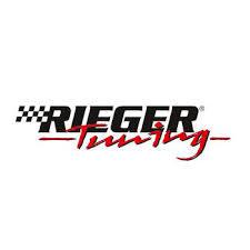 Rieger – купить в интернет-магазине. Купить недорого <b>обвес</b> ...