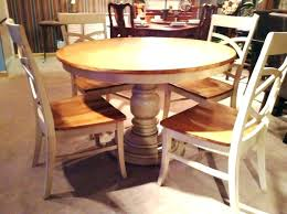40 inch round glass dining table archive with tag in kitchen glass 40 inch glass top