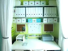 home office wall organization systems. Home Office Wall Organization Systems Fun Ideas For Valentines Day Ems Attractive Closet