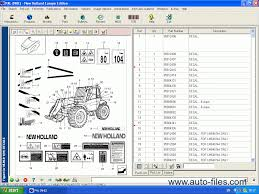 wiring diagram subaru forester images subaru forester lights wiring diagram on ford tractor ignition switch