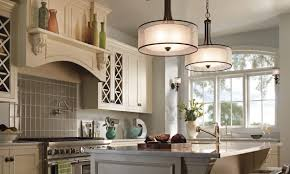 Types of kitchen lighting Different Types Other Lighting Fixtures Such As Pendants Or Spotlights Can Be Attached With The Railing Or Track Zlonicecom Six Different Types Of Kitchen Lighting Fixtures Zlonicecom