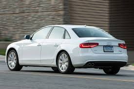 Audi A4 2.0 T Horsepower - New 2017, 2018 Car Reviews and Pictures ...