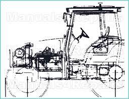 ji case va series vac vah vao tractor parts catalog manual downlo pay for ji case va series vac vah vao tractor parts catalog manual