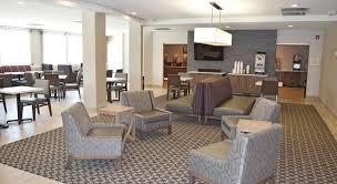 busch gardens williamsburg vacation packages. La Quinta Inn \u0026 Suites Williamsburg Historic Area - 3 Nights/$219- Busch Gardens Vacation Packages N