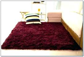 non toxic wool area rugs showy chemical free furniture licious top best kids bedroom flower rug