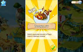 Angry Birds Epic – Juegos para Android 2018 – Descarga gratis. Angry Birds  Epic – Juego de batalla épica de capa y espada - diversión para los niños.