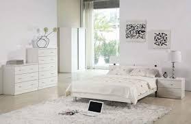 white bedroom furniture sets ikea white.  Sets White Bedroom Furniture Ikea Photo  6 With White Bedroom Furniture Sets Ikea L
