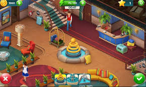 Wep in game with photo download com. Hidden Hotel Cheats Tips Guide To Find All Hidden Objects Fast Touch Tap Play