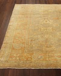 quick look safavieh montano oushak rug