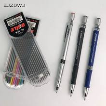 Popular 2.0mm-Buy Cheap 2.0mm lots from China 2.0mm suppliers ...