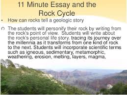 power point rock cycle foldables math expository writing benavidez elementary school 6 2014 2 11 minute essay and the rock cycle