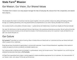 state farm auto insurance canada reviews