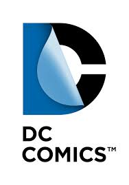 Image - New DC logo.png | DC Database | FANDOM powered by Wikia