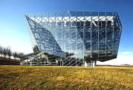 high tech modern architecture buildings. High Tech Modern Architecture Buildings New At Cool 2015 Of