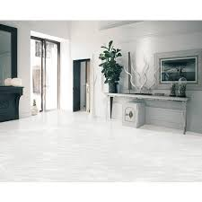 white porcelain tile floor. Tap To Zoom White Porcelain Tile Floor T
