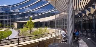 bluecross blueshield office building architecture. nextprevious u201c bluecross blueshield office building architecture