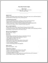 Free Online Resume And Cover Letter Builder Cover Letter Resume
