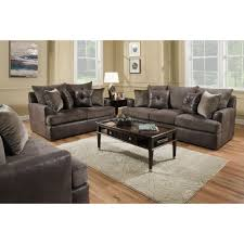 Apply for Credit For Living Room Furniture Today