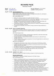 Personal Assistant Job Description For Resume Personal Assistant Resume Templates Cancercells 94