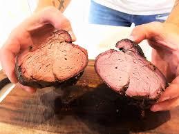 step smoked beef tenderloin recipe