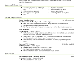 Full Size Of Resumeen Resume Update My Resume 3 1 1600 1200 Image Free  Update