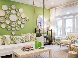 white sitting room furniture. The Prettiest Green Living Rooms White Sitting Room Furniture