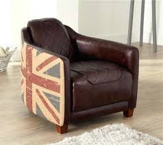 union jack armchair photo 6 of 9 aviator good looking leather chair ben sherman for union jack armchair sophisticated