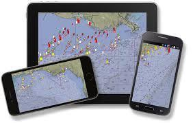 Mygrady Chart Top Ten Boating Apps