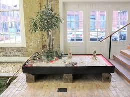 Small Picture The 25 best Indoor zen garden ideas on Pinterest Zen gardens
