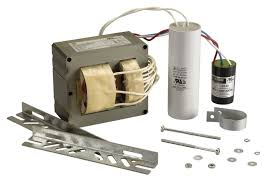 high pressure sodium ballast wiring diagram to ges70 jpg wiring 1000 Watt Ballast Wiring Diagram high pressure sodium ballast wiring diagram and hps 400 watt kit large jpg 1000 watt ballast wiring diagram hps