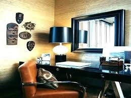 office decor ideas for men. Delighful Ideas Masculine Office Decorating Ideas Manly Decor Room For Men Living Rooms Ma With Office Decor Ideas For Men Y