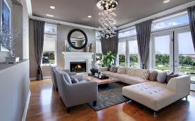 possini euro floating bubble 6 light living room