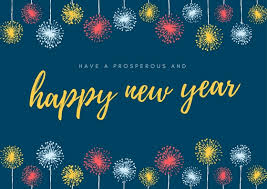 Happy New Year Cards 2018 New Year 2018 Greeting Cards