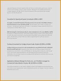 Resume Model Format Adorable Resume File Format Roddyschrock Ascii Format Resume Resume Example
