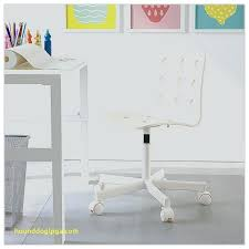 jules junior desk chair desk chair white jules junior desk chair white