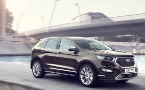 2018 ford hd. brilliant 2018 2018 ford edge 2016 hd wallpapers pictures exterior colors picture to