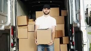 What to Look for When Choosing a Removal Company Heart Home