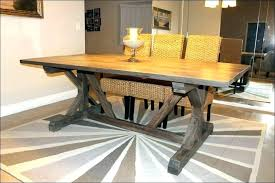 rustic round kitchen table round wooden kitchen tables rustic round kitchen tables round kitchen table modern kitchen tables rustic rustic kitchen table and