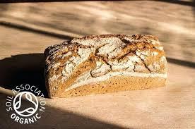 Light Rye Bread Kekkonnhenoippoinfo