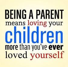 Being A Parent Quotes Cool Being A Parent 48 Degree Feedback Andrea Harrn Counselling Services