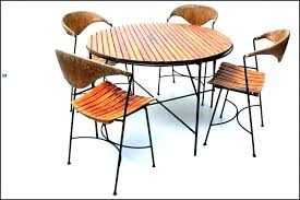 mid century patio furniture century outdoor furniture mid century modern outdoor furniture mid century modern outdoor