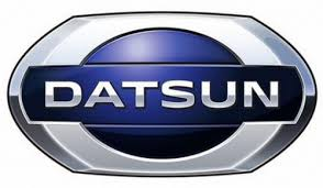 nissan logo transparent background. this is the new logo of reborn datsun brand if you havenu0027t already heard go on and read our earlier post which details relaunch by nissan transparent background