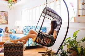 creative ideas that will make your room