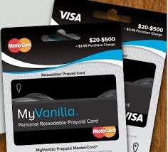 linked svanillavisa vanillavisa manage your vanilla visa gift card onevanilla myvanilla visa gift card vanilla gift check onevanilla balance