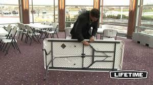 large size of lifetime folding tables 6 lifetime folding tables 6 foot lifetime 60 inch round