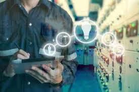 Energy Management Systems - EMCS Networks